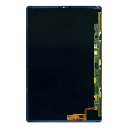 Samsung Tab S5e LCD Replacement Singapore