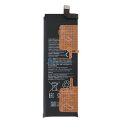Xiaomi Mi Note 10 Pro Battery Replacement Singapore