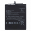 Xiaomi Mi Play Battery Replacement Singapore