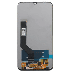 Xiaomi Mi Play LCD Replacement Singapore