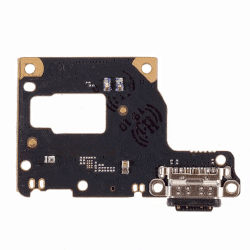 Xiaomi Note 10 Charging Port Replacement Singapore