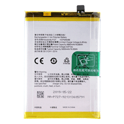 Oppo A9 2020 Battery Replacement Singapore