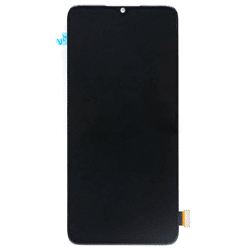 Xiaomi CC9 LCD Replacement Singapore