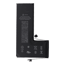 iPhone 11 Pro Battery Replacement Singapore