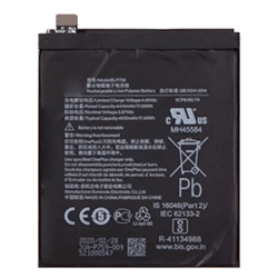 OnePlus 8 Battery Replacement Singapore