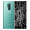 OnePlus 8 Pro Screen Replacement Singapore