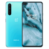OnePlus Nord Marble Blue