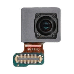 Samsung S20 Plus Front Camera Replacement Singapore