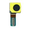 Samsung S20 Ultra Front Camera Replacement Singapore