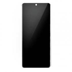 Samsung S20 Ultra LCD Replacement Singapore