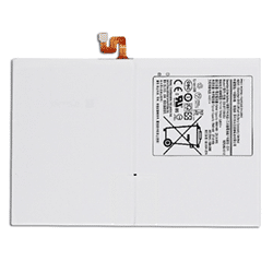 Samsung Tab S6 Battery Replacement Singapore