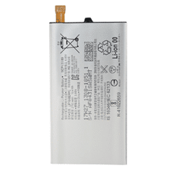 Sony XZ1 Compact Battery Replacement Singapore