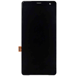 Sony XZ3 LCD Replacement Singapore
