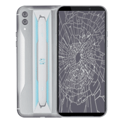Xiaomi Black Shark 2 Pro Screen Replacement Singapore