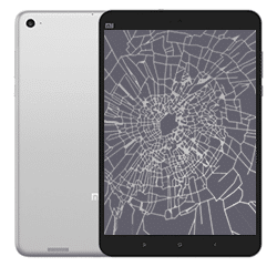 Xiaomi Mi Pad 2 Screen Replacement Singapore