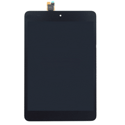 Xiaomi Mi Pad 3 LCD Replacement Singapore