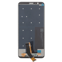Huawei Honor View 10 LCD Replacement Singapore