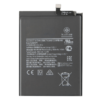 Samsung A11 Battery Replacement Singapore