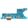 Samsung A11 Charging Port Replacement Singapore