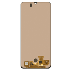 Samsung A31 LCD Replacement Singapore