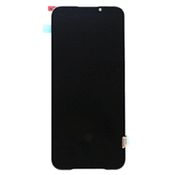 Xiaomi Black Shark 2 LCD Replacement Singapore
