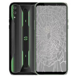 Xiaomi Black Shark Screen Replacement Singapore