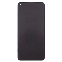 Xiaomi Redmi Note 9 LCD Replacement Singapore