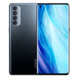 Oppo Reno 4 Pro Starry Night