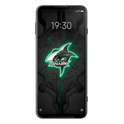 Xiaomi Black Shark 3 Singaporez