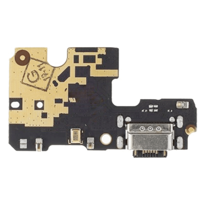 Xiaomi A3 LCD Replacement Singapore