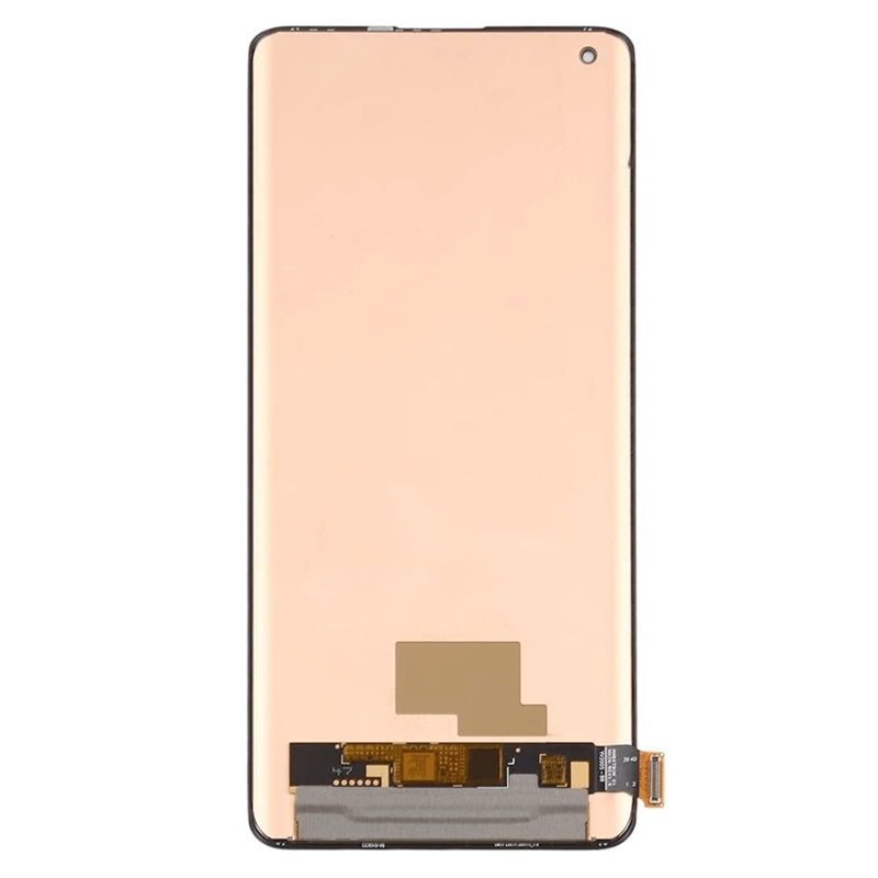 Oppo Find X2 Pro LCD replacement