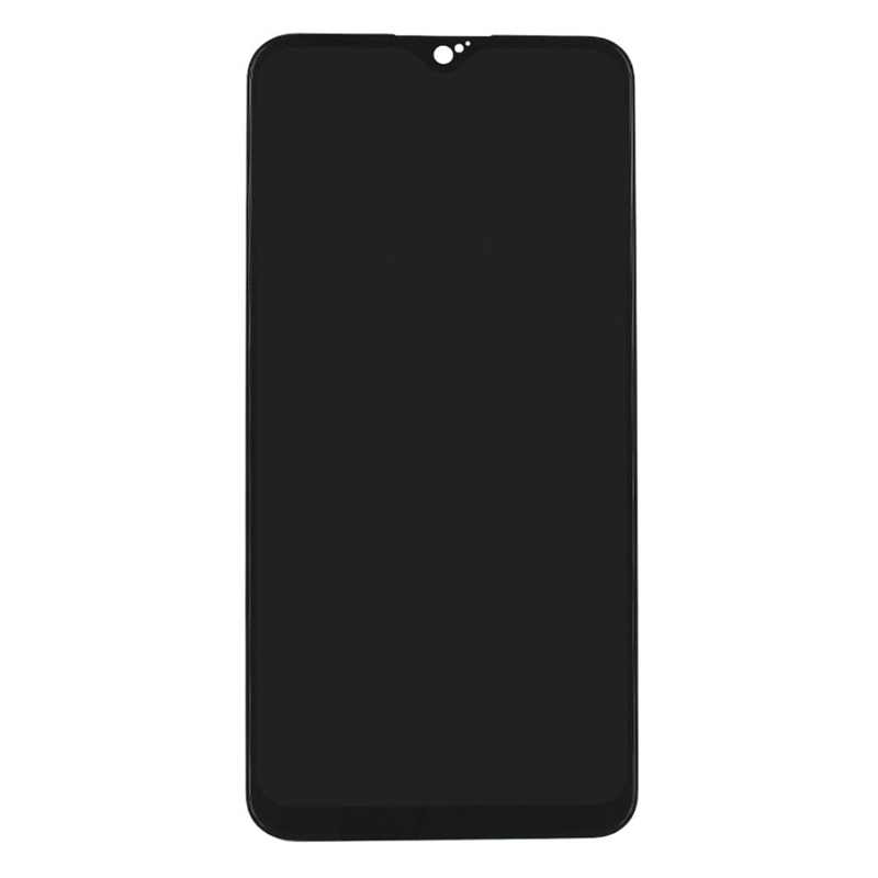 Vivo Y15 LCD replacement