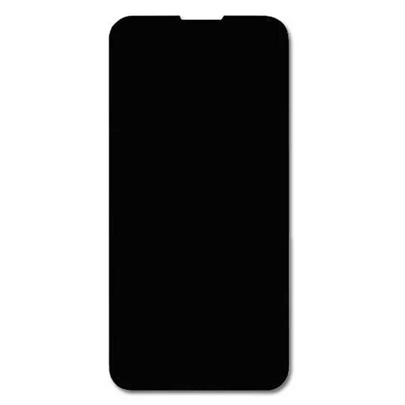 Google Pixel 4a LCD replacement