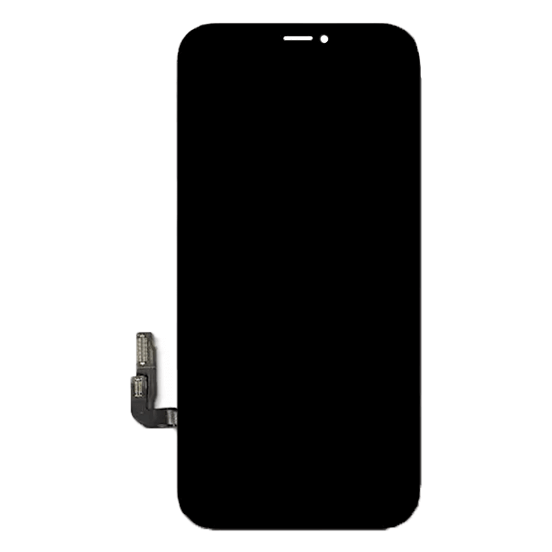 iPhone 12 Pro LCD replacement