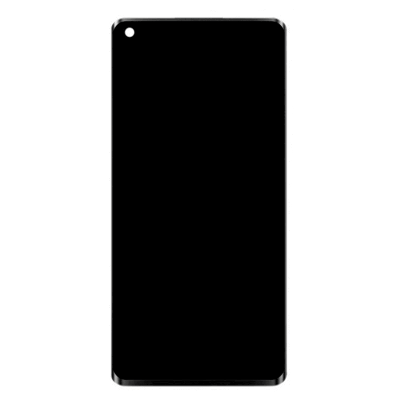 OnePlus 8T LCD replacement